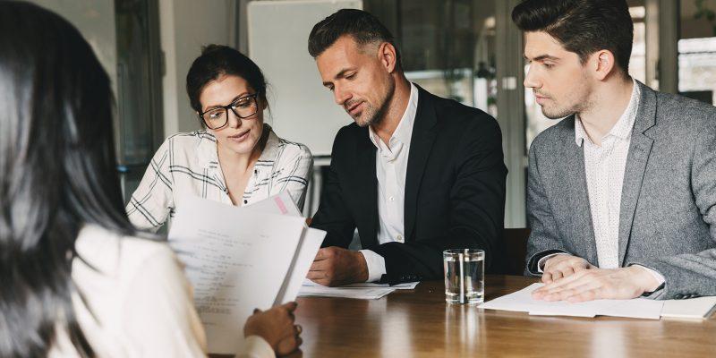 Best-Hire-Career-Fairs-Client