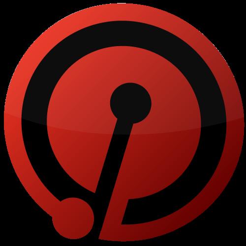 Inoconn-Design-Mark